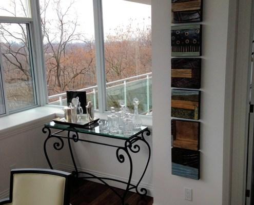 Diningroom Renovation