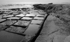 Sea---Salt-Pans---Marsascala-B&W-IMG_1010-web