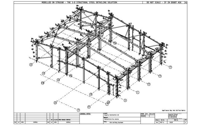 Autocad Civil 3D Sample Drawings free download programs