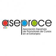 Aseproce Association