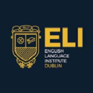 ELI Dublin