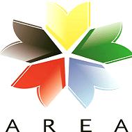 AREA Association of Russian Educational Advisors