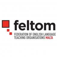 Federation of English Language Teaching Organisations Malta