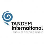 TANDEM International e.V.