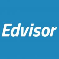 Edvisor Platform