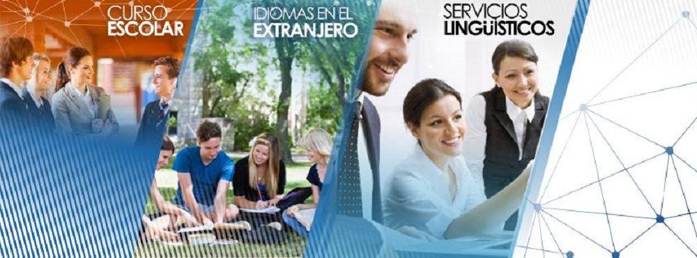 programas@astex.es