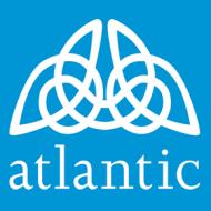 Atlantic Language Galway