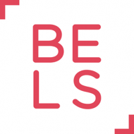 BELS English Language Schools