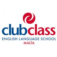 Clubclass Language School