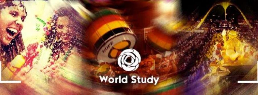 contato@worldstudy.com.br