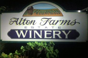 © Copyright Alton Farms Estate Winery, All Rights Reserved.