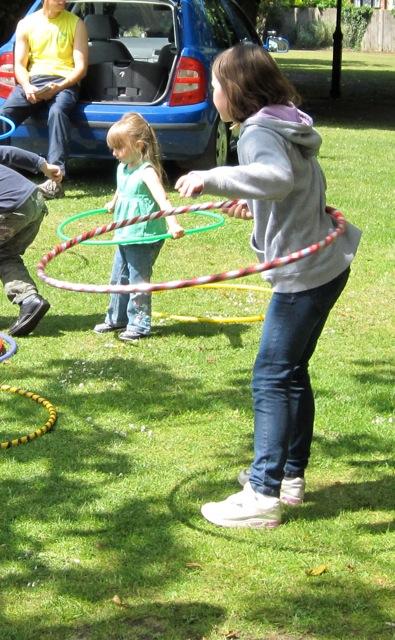 swinging-60s-2011-24