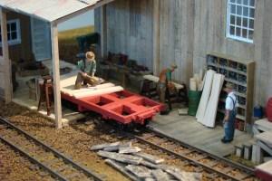 silver-creek-car-workshop