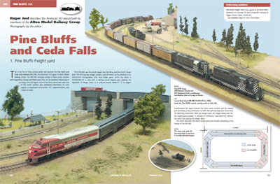 freight-yard-in-cm-page