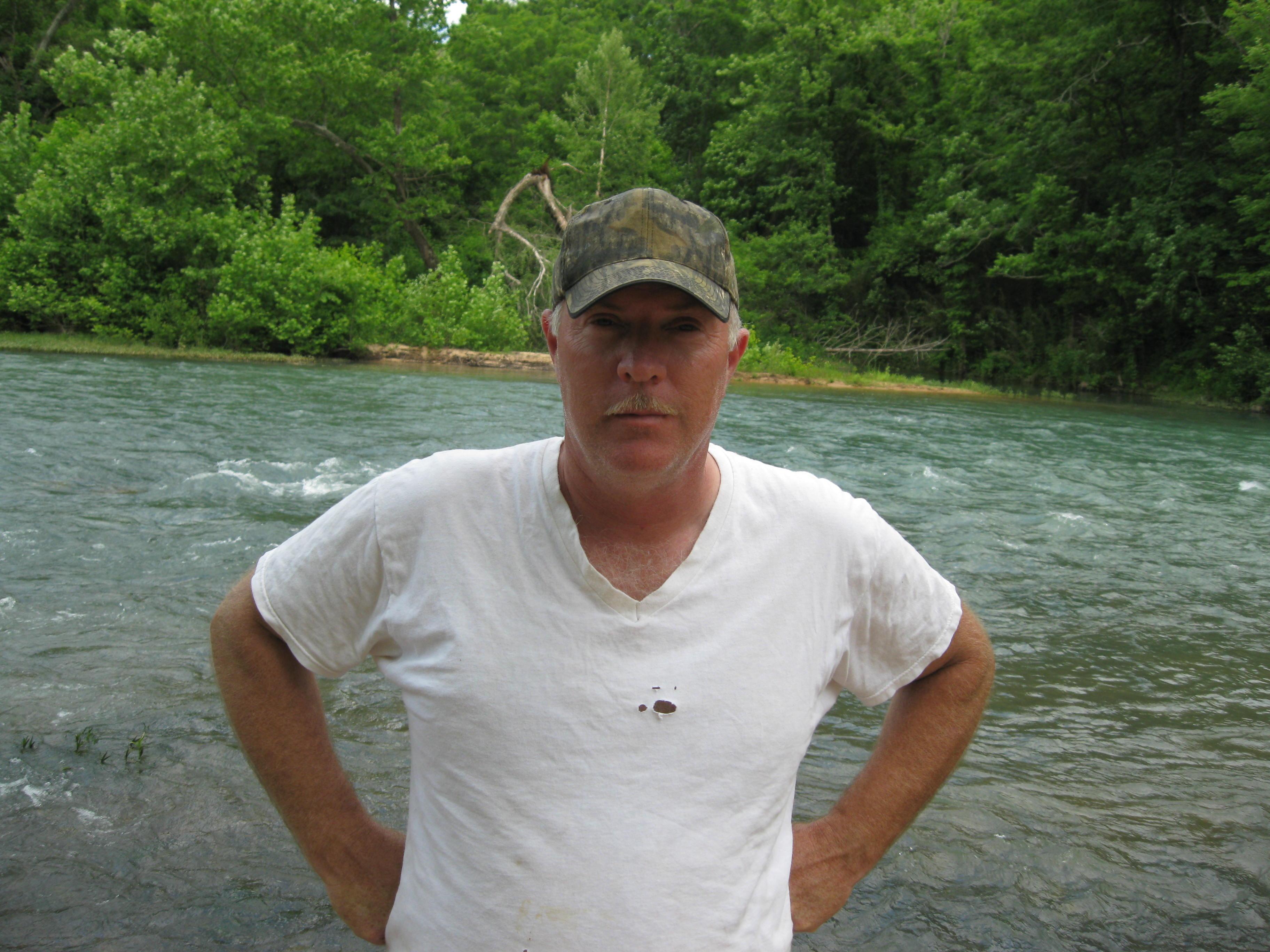 river shots009