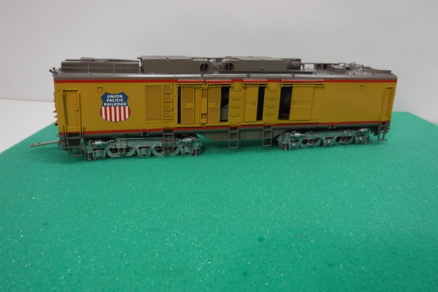 """Actual Size.024/""""x.036/"""" Model Timber 14 Peics HO Scale 2/""""x3/""""  or N Scale 4/""""x6/"""""""