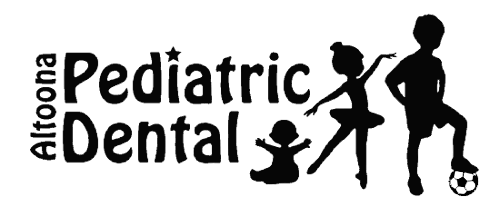 Altoona Pediatric Dental