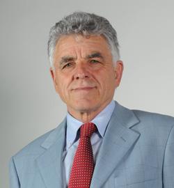 Mario Sarti candidato a Sindaco di Altopascio