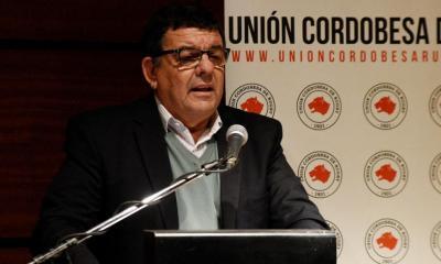 El ex presidente de la Unión Cordobesa de Rugby ocupará un nuevo cargo dentro de la UAR: