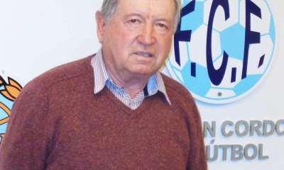 El presidente de la Liga de Canal se refirió a la habilitación de los entrenamientos individuales dentro de los clubes.