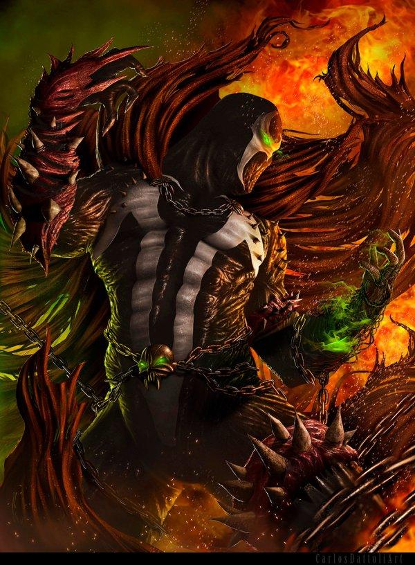 De Antihroes Querrais Ver Juego - Games Legacy