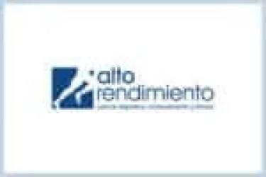 Cycling : 100th Tour de France 2013 / Stage 17