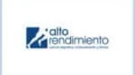 ayuda-tecnica-para-discapacitados