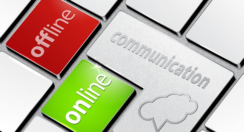 online-presencial