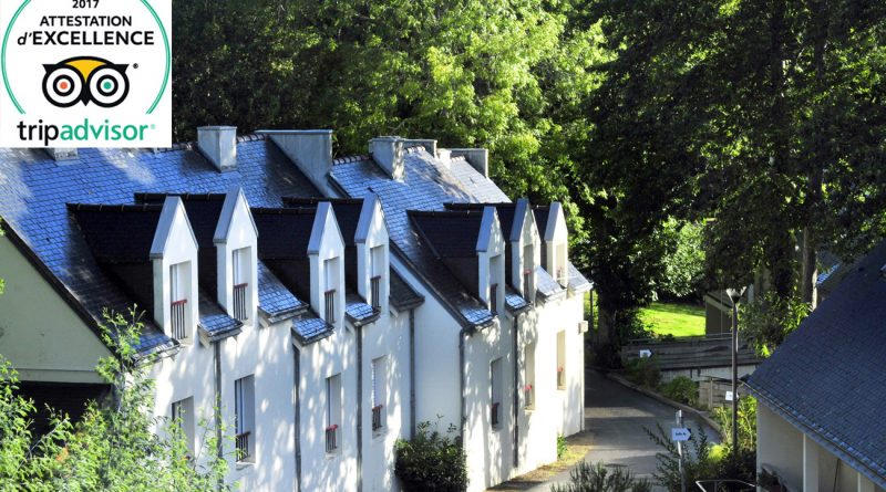 Porte Fusible Leroy Merlin Schema Electrique Chateau D Eau