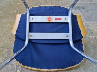 Eero Saarinen   Vintage Chairs   Knoll Executive   Alto Stile