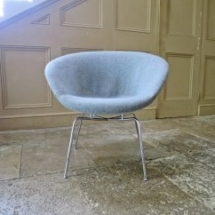 Wheelchair With Pot Swing Chair Online Olx Arne Jacobsen Fritz Hansen Danish