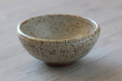 ©Ann Cutting - Pottery - http://etsy.me/1O9sUrT