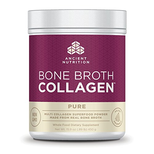 Ancient Nutrition Bone Broth Review – Is It Good for You ...