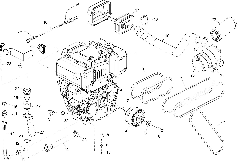 Volvo Excavator Wiring Diagram Diagrams. Volvo. Auto