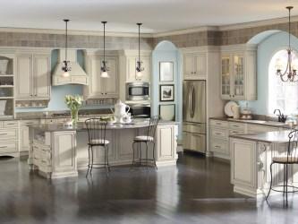 cabinets kitchen diamond kitchens elegant cabinetry cream vibe grey bath colored coconut glazed doors cabinet glaze maple designs function concepts