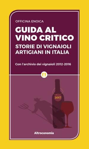 Vino critico 2017