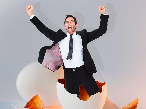 Desarrolla a tu personal para que tu negocio pueda recuperarse y crecer