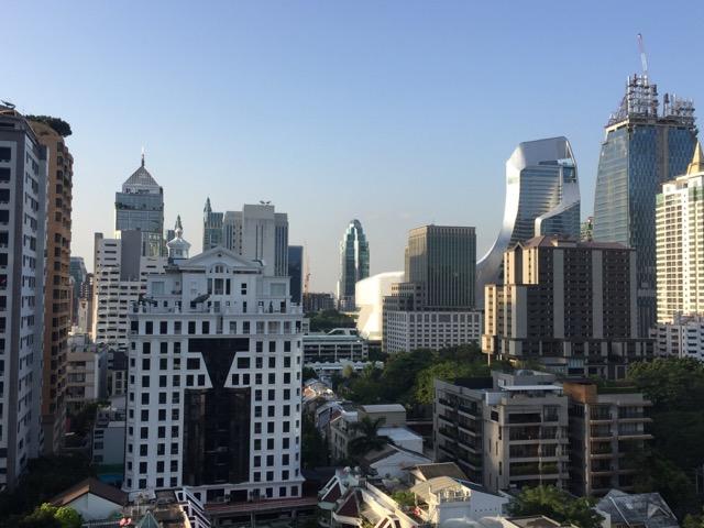 bangkok-skyscrapers-and-skyline