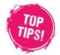 myofascial pain top tips