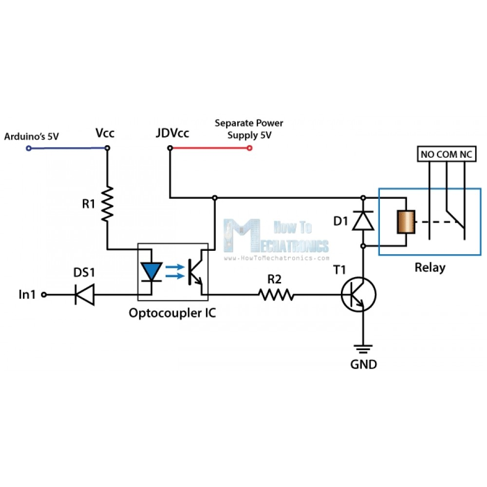 Case Vac Wiring Diagram 230 VAC Single Phase Diagram