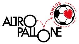 altropallone_onlus