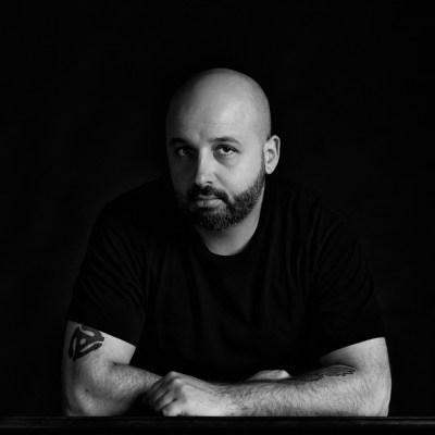 Nathan Barato_AltroVerso_Seti Zekari