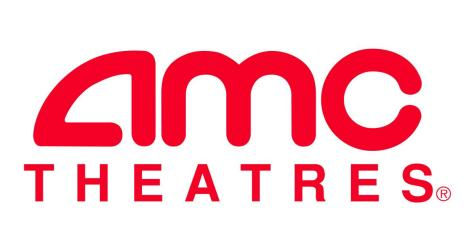amc-theatre-logo