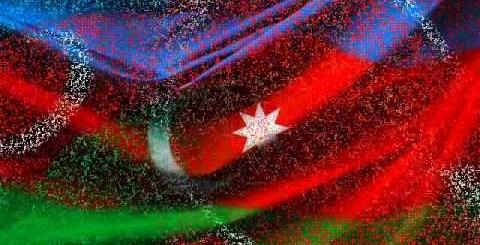 azerbaycanın ilişkileri