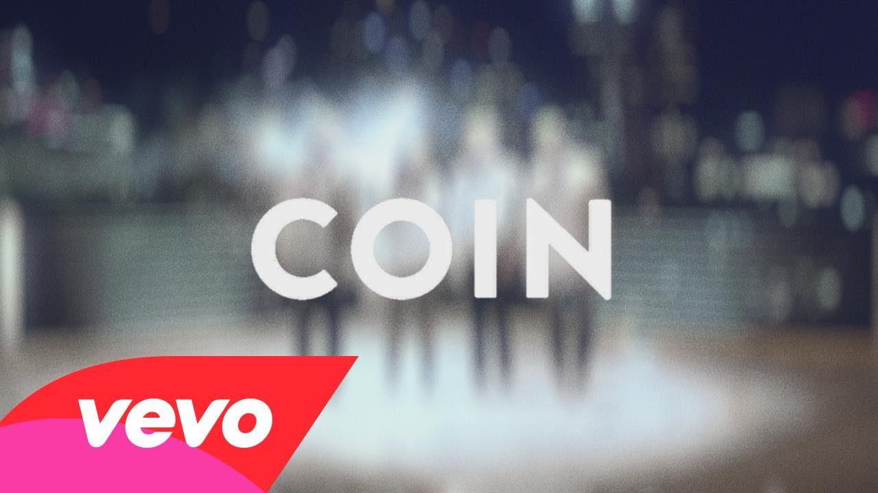 COIN – Run