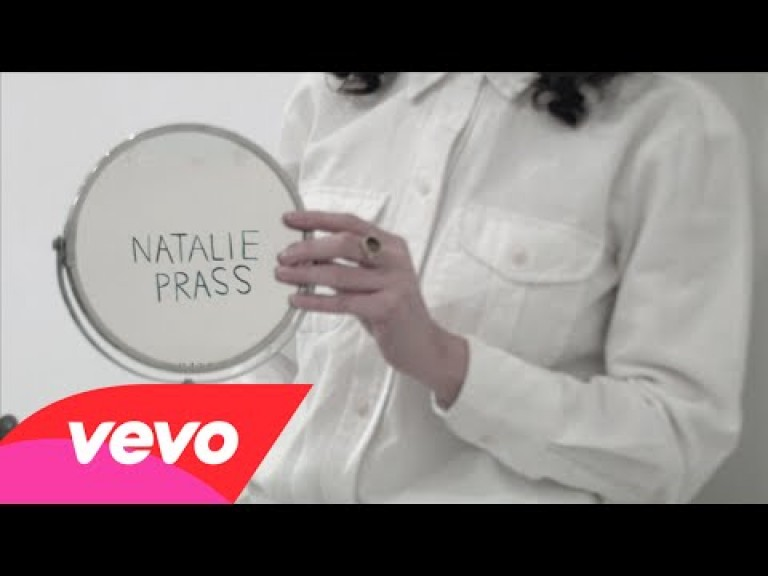 Natalie Prass – Why Don't You Believe In Me