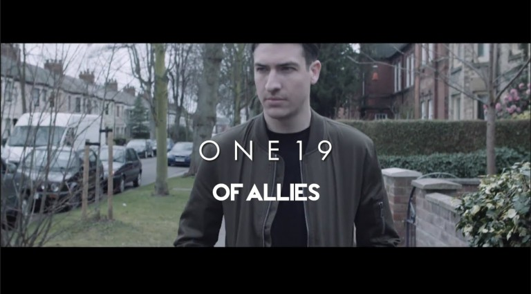 Of Allies – ONE19