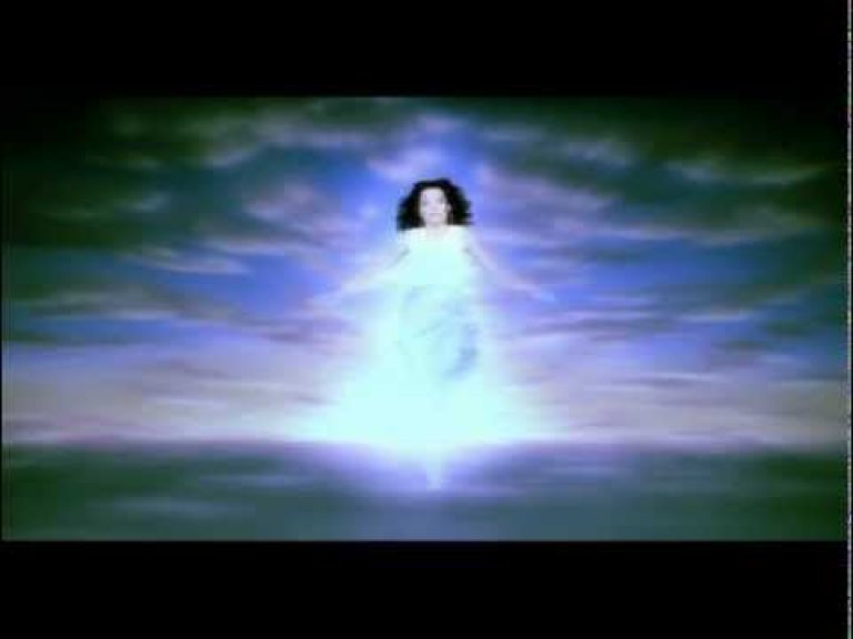 Björk – Possibly Maybe