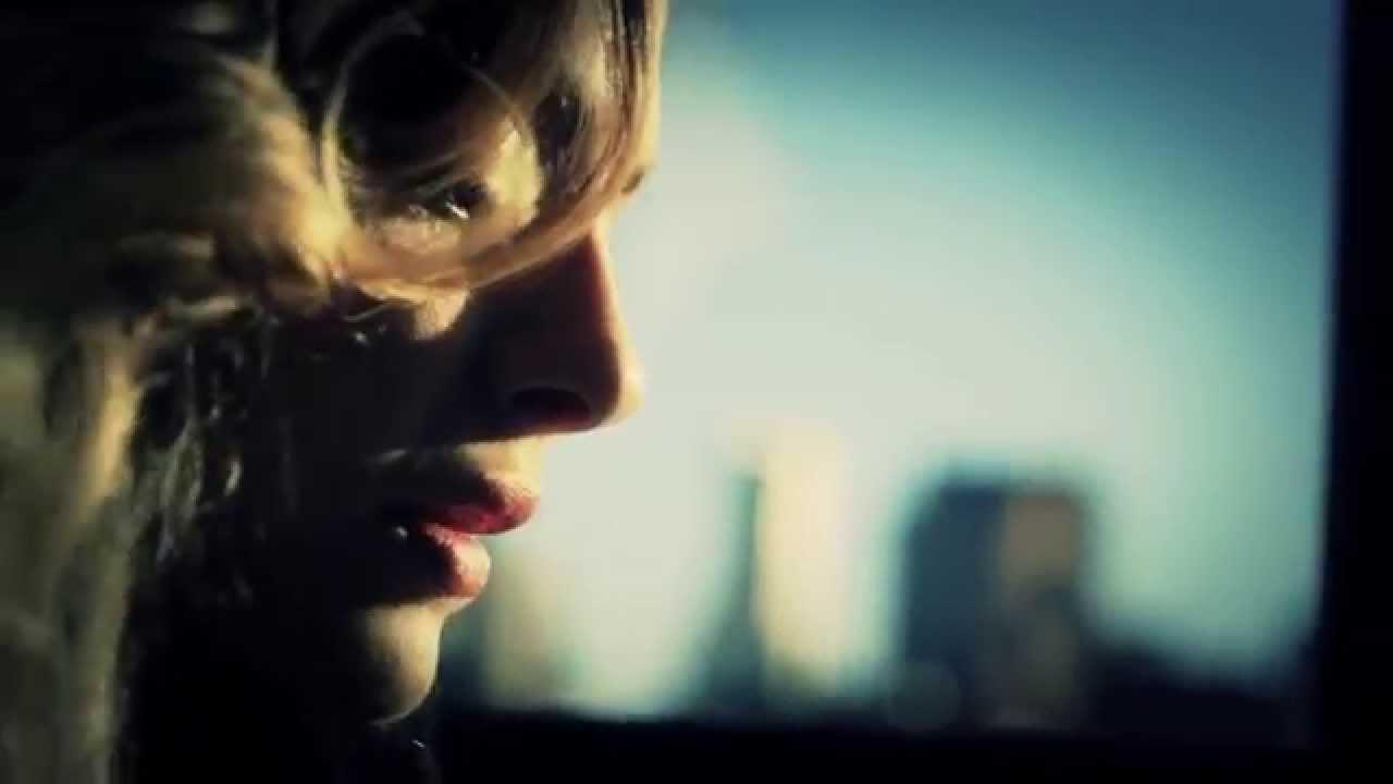 Hannah Cohen – Claremont