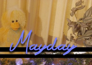 Hot Sugar – Mayday